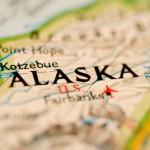 rabota-na-Aljaske