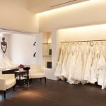 Бизнес-идея: открытие салона по прокату свадебных и вечерних платьев