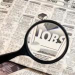 Правила составления объявления о вакансии