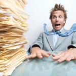 Семь причин, почему люди не любят офисную работу