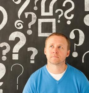 Коварные вопросы: как отвечать правильно?