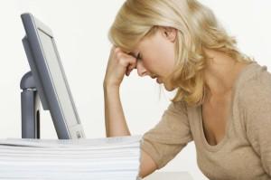 Почему не стоит отчаиваться в поисках работы?