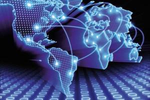 Интернет и трудоустройство: что о вас могут узнать