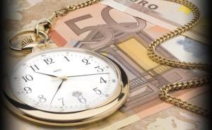 Экспресс-кредиты без справок о доходах