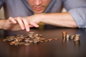 Маленькая зарплата: кто виноват и что делать?