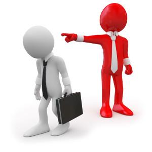 Права работника при незаконном увольнении
